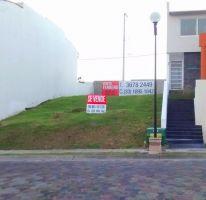 Foto de terreno habitacional en venta en Bosques de Santa Anita, Tlajomulco de Zúñiga, Jalisco, 1527439,  no 01