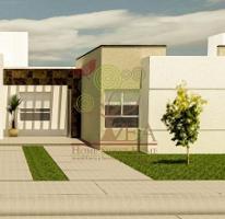 Foto de casa en venta en Villa de Pozos, San Luis Potosí, San Luis Potosí, 3072724,  no 01