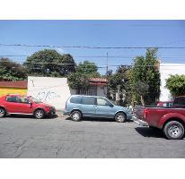 Foto de casa en venta en 33 sur 2911, santa cruz los angeles, puebla, puebla, 2106828 no 01