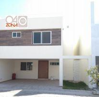 Foto de casa en venta en Zavaleta (Zavaleta), Puebla, Puebla, 2909368,  no 01