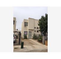 Foto de casa en venta en sepia 292b, ayuntamiento, la paz, baja california sur, 1783842 no 01
