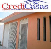 Foto de casa en venta en Villas del Rey, Mazatlán, Sinaloa, 1492785,  no 01