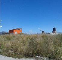 Foto de terreno habitacional en venta en Lomas de San Francisco Tepojaco, Cuautitlán Izcalli, México, 2996770,  no 01