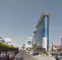 Foto de oficina en renta en La Paz, Puebla, Puebla, 2410134,  no 01