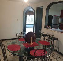 Foto de casa en venta en Valle Quieto, Morelia, Michoacán de Ocampo, 2862796,  no 01