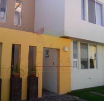 Foto de casa en venta en Villa de Pozos, San Luis Potosí, San Luis Potosí, 952733,  no 01