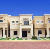 Foto de casa en venta en Zona Plateada, Pachuca de Soto, Hidalgo, 2114373,  no 01