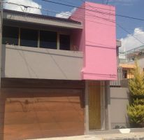 Foto de casa en venta en Valle Dorado, Puebla, Puebla, 1774334,  no 01