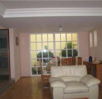 Foto de casa en venta en Miguel Hidalgo 2A Sección, Tlalpan, Distrito Federal, 3015242,  no 01