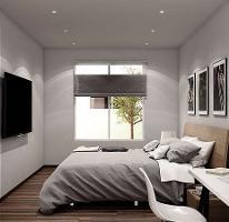 Foto de departamento en venta en Veronica Anzures, Miguel Hidalgo, Distrito Federal, 2794633,  no 01