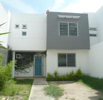 Foto de casa en venta en  2942, valle alto, culiacán, sinaloa, 2676207 No. 01