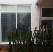 Foto de casa en venta en Narvarte Poniente, Benito Juárez, Distrito Federal, 2970827,  no 01