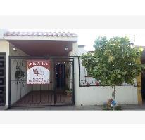 Foto de casa en venta en  2947, villas del rio elite, culiacán, sinaloa, 2554185 No. 01