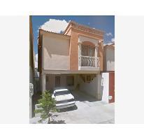 Foto de casa en venta en  295, hacienda el cortijo, saltillo, coahuila de zaragoza, 1709374 No. 01