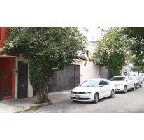 Foto de casa en venta en  295, polanco, san luis potosí, san luis potosí, 2649862 No. 01