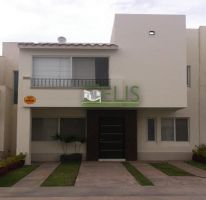Foto de casa en venta en Puerta de Piedra, San Luis Potosí, San Luis Potosí, 2875132,  no 01