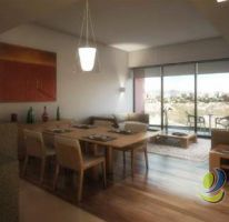 Foto de departamento en venta en El Rosedal, Coyoacán, Distrito Federal, 4209280,  no 01