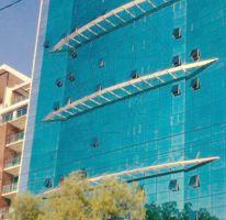 Foto de oficina en renta en Polanco V Sección, Miguel Hidalgo, Distrito Federal, 2367210,  no 01