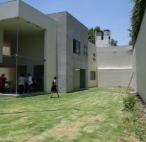 Foto de casa en venta en Pedregal, Álvaro Obregón, Distrito Federal, 67481,  no 01