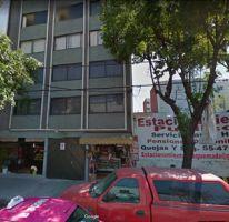 Foto de departamento en venta en Algarin, Cuauhtémoc, Distrito Federal, 3883974,  no 01
