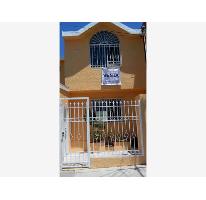 Foto de casa en venta en del creston 2961, playas de tijuana sección costa azul, tijuana, baja california norte, 1947458 no 01