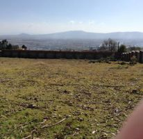 Foto de terreno habitacional en venta en Jocotitlán, Jocotitlán, México, 1658996,  no 01