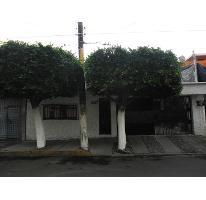 Foto de casa en venta en talpa 297, san felipe de jesús, gustavo a madero, df, 2460523 no 01