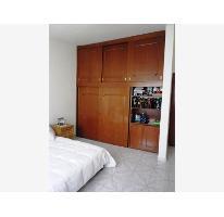 Foto de casa en venta en talpa 297, san felipe de jesús, gustavo a. madero, distrito federal, 2460523 No. 01