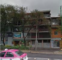 Foto de departamento en venta en eje central lázaro cardenas 298, algarin, cuauhtémoc, distrito federal, 2962982 No. 01