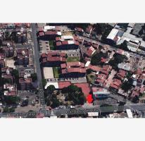 Foto de departamento en venta en  298, ex hacienda coapa, tlalpan, distrito federal, 2456855 No. 01