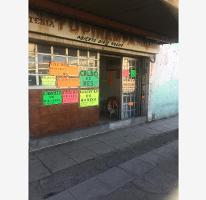 Foto de local en renta en j. agustin castro 298, gómez palacio centro, gómez palacio, durango, 2426534 No. 01