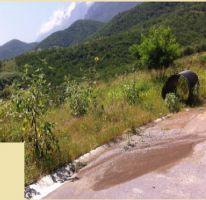 Propiedad similar 1258763 en Bosques de Valle Alto 2 Etapa.