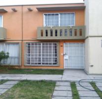 Foto de casa en venta en El Dorado, Tultepec, México, 2771825,  no 01
