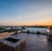Foto de casa en venta en Cabo San Lucas Centro, Los Cabos, Baja California Sur, 2855577,  no 01