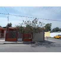 Foto de casa en venta en fresno 299, jacarandas, torreón, coahuila de zaragoza, 2118886 no 01