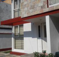 Foto de casa en venta en Bosque Residencial del Sur, Xochimilco, Distrito Federal, 1415871,  no 01