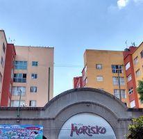 Foto de departamento en venta en Santa Maria La Ribera, Cuauhtémoc, Distrito Federal, 1971537,  no 01