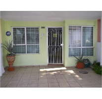 Foto de casa en venta en  2995, parques del bosque, san pedro tlaquepaque, jalisco, 2714005 No. 01