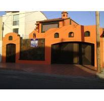 Foto de casa en venta en  2998, playas de tijuana, tijuana, baja california, 1033021 No. 01