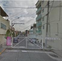 Foto de casa en venta en Jardín Balbuena, Venustiano Carranza, Distrito Federal, 2457474,  no 01