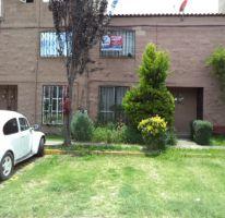 Foto de casa en venta en Rancho Santa Elena, Cuautitlán, México, 2904244,  no 01