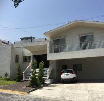 Foto de casa en venta en Country la Silla Sector 8, Guadalupe, Nuevo León, 2046329,  no 01