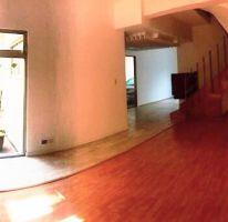 Foto de casa en venta en Polanco II Sección, Miguel Hidalgo, Distrito Federal, 4401462,  no 01