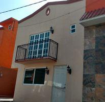 Foto de casa en venta en San Lorenzo Tetlixtac, Coacalco de Berriozábal, México, 2016721,  no 01