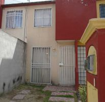 Foto de casa en venta en Real del Valle 1a Seccion, Acolman, México, 2448704,  no 01