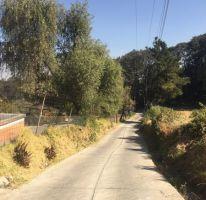 Foto de terreno habitacional en venta en Santa Ana Jilotzingo, Jilotzingo, México, 4516572,  no 01
