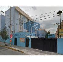 Foto de departamento en venta en Tepalcates, Iztapalapa, Distrito Federal, 4463231,  no 01
