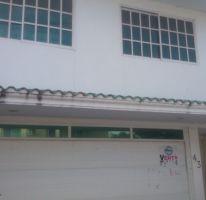 Foto de casa en venta en Laguna Real, Veracruz, Veracruz de Ignacio de la Llave, 1443493,  no 01