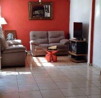 Foto de casa en venta en Claustros de San Miguel, Cuautitlán Izcalli, México, 3415796,  no 01
