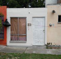 Propiedad similar 1357269 en La Rueda.